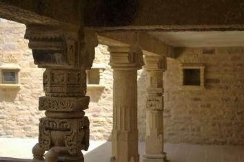 Jaisalmer (75)