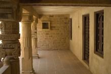 Jaisalmer (80)