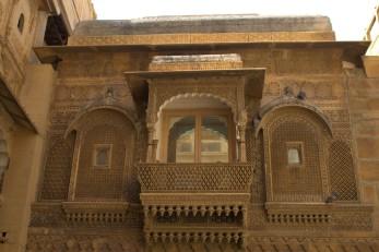 Jaisalmer (81)