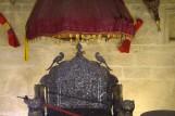 Jaisalmer (91)