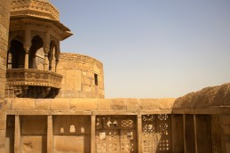 Jaisalmer (97)
