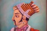 Jaisalmer (98)