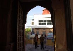 Jodhpur (10)