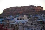 Jodhpur (100)