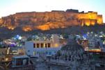 Jodhpur (110)