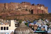 Jodhpur (115)