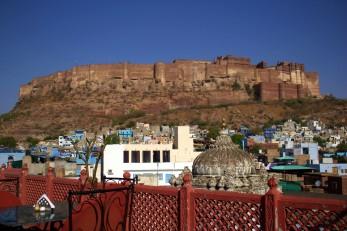 Jodhpur (117)