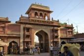 Jodhpur (12)