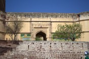 Jodhpur (123)