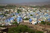 Jodhpur (129)