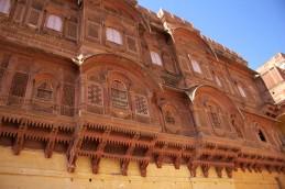 Jodhpur (143)