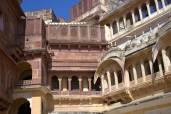 Jodhpur (144)