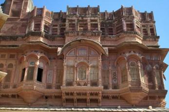 Jodhpur (146)