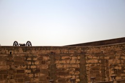 Jodhpur (149)