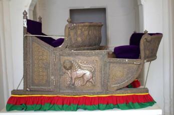 Jodhpur (152)