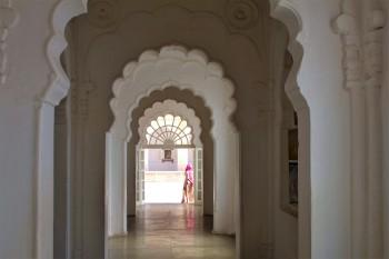 Jodhpur (155)