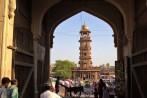 Jodhpur (17)