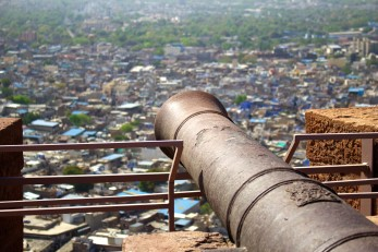 Jodhpur (171)