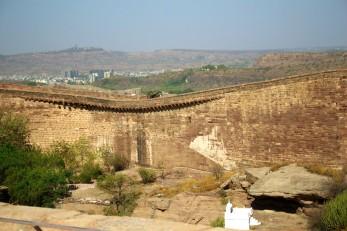 Jodhpur (172)