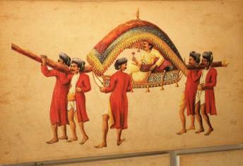 Jodhpur (177)