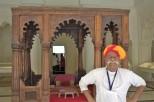 Jodhpur (184)