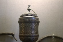 Jodhpur (189)
