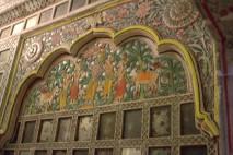 Jodhpur (201)