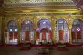 Jodhpur (205)