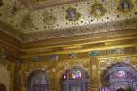 Jodhpur (207)