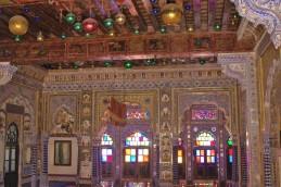 Jodhpur (226)