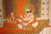 Jodhpur (230)