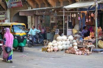 Jodhpur (24)