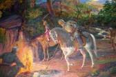 Jodhpur (241)