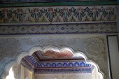 Jodhpur (242)
