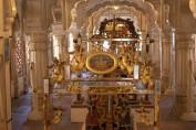 Jodhpur (243)