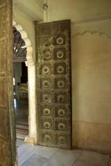 Jodhpur (263)