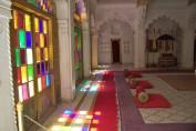 Jodhpur (265)