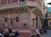 Jodhpur (27)