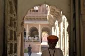 Jodhpur (287)