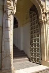 Jodhpur (290)