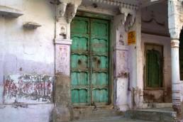 Jodhpur (30)