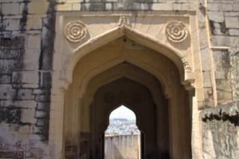 Jodhpur (301)