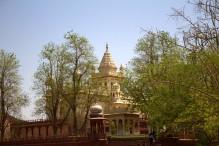 Jodhpur (307)