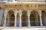 Jodhpur (325)