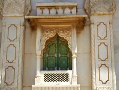 Jodhpur (328)