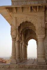 Jodhpur (334)