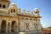 Jodhpur (340)