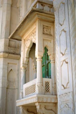 Jodhpur (342)