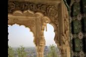 Jodhpur (354)