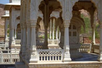 Jodhpur (378)